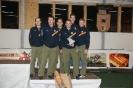 Kuppelcup 2012_17