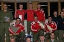 Kuppelcup 2012_20